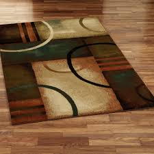 Modern Contemporary Rug Modern Area Rugs Design Modern Contemporary Rugs 3