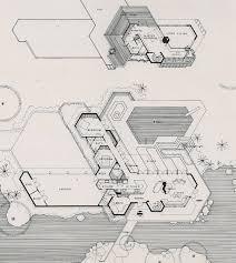 dan duckham reed house plans u0026 sections pinterest frank