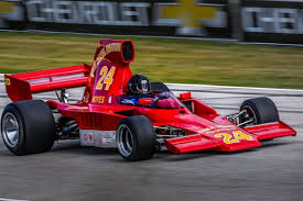 formula continental racecarsdirect com race cars single seat race cars