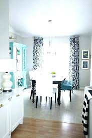 gray walls white curtains curtains for grey walls makinbooks co