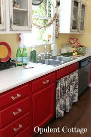 retro metal kitchen cabinets value trekkerboy