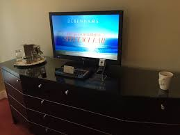 reasonable home decor what size tv should i buy reviewed com televisions loversiq