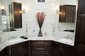 Award Winning Bathroom Designs Images by More Homeowners Are Prioritizing Bathroom Remodels