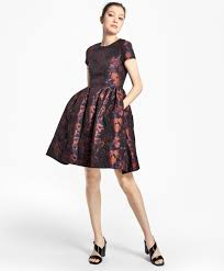 women s dress women s dresses on sale brothers