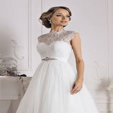 wedding dress search 118 best wedding dresses images on bridesmaids