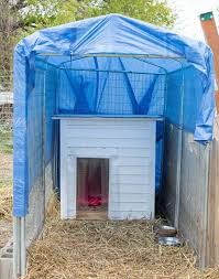 How To Keep A Bedroom Warm The Fence Project Des Moines What We Provide