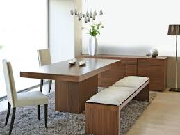 Small Kitchen Table And Bench Set - kitchen corner table and bench set corner kitchen table with bench