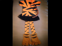 Birthday Halloween Costume Ideas 17 Best Halloween Images On Pinterest Costumes Toddler Costumes