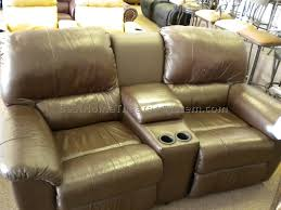 2 seater home theater chairs 11 best home theater systems home