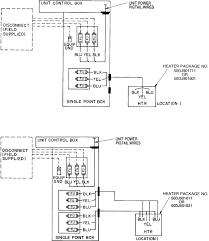 acl lifestyle 3 port valve wiring diagram wiring diagram