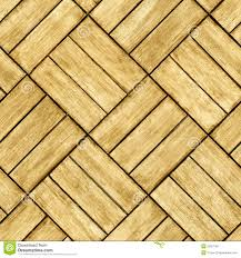 parquet floor seamless texture royalty free stock photography