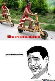 Funny Bike Memes - rmx bikes by tyttit meme center