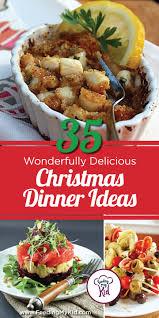 elegant dinner recipes christmas christmas dinner ideas wonderfully delicious recipes