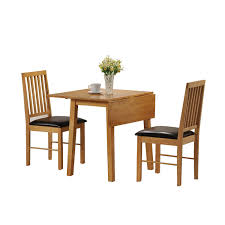 home design primitive dining room tables small apartment table