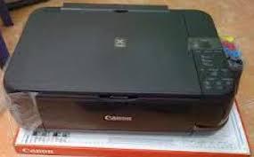 reset software canon mp 237 program resetter printer canon mp237