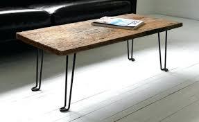 wood top coffee table metal legs coffee table metal legs coffee glass top coffee table glass tops