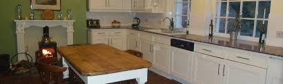 kitchen cabinet refurbishment leeds yorkshire uk