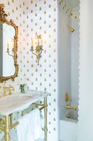 bathroom wallpaper designs 131 best wall designs images on pinterest wall design aquazzura