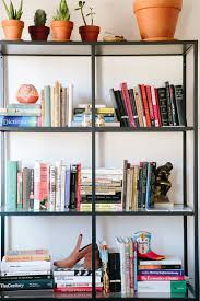 141 best the home images on pinterest dishes house tours and
