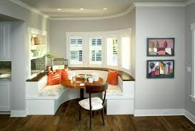 cuisine avec coin repas ilot central avec coin repas cuisine by architecte duintrieur