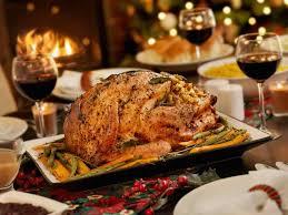 turkey dinner thanksgiving turkey recipe ak bering sea