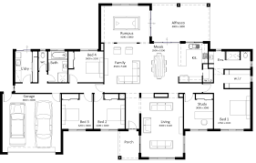 Country Home Floor Plans Australia Homestead Home Designs New In Innovative Modern Design Australian