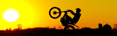 trials and motocross news classifieds mototrials parts and accessories ryan young products trials