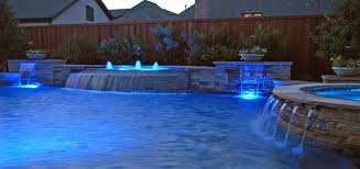 25 pool fountain designs architectural fountain pools formywife
