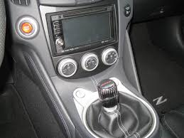nissan 370z shift knob shift knobs plz post pics and comments page 5 nissan 370z forum