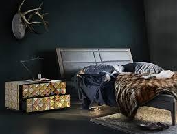 bedroom ideas for bedroom boca do lobo inspiration and ideas