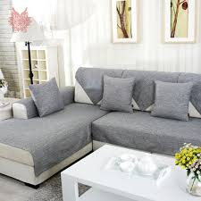 slipcovers for 3 piece sectional sofas the best of slipcovers for