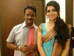 makeup artist in best bridal makeup artist in chennai vadapalani chennai