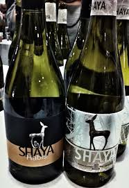 27 best white wines images wine review shaya 2011