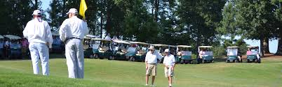 starmount forest country club greensboro golf outings