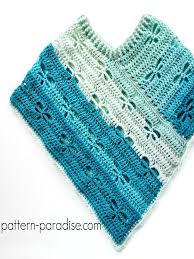 best 25 ponchos ideas on pinterest capes u0026 ponchos cape