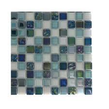 Free Backsplash Samples by Backsplash Tile Samples Tile The Home Depot