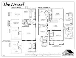 house floor plans with basement pole barn home floor plans free house floor plans basement floor