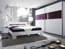 chambre à coucher blanche awesome chambre a coucher blanche et mauve contemporary lalawgroup