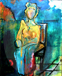 figurative collect art books paintings prints sculptures gifts
