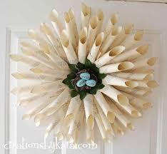 diy spring decorating ideas basics great diy spring decorating ideas easter and u the daily