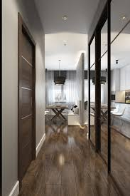 modern studio apartment ideas for a young family roohome