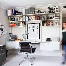 606 Universal Shelving System best 25 shelving systems ideas on pinterest modular bookshelves
