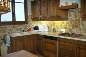 moderniser une cuisine moderniser une cuisine en bois moderniser cuisine rustique