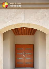This Custom Built by Custom Built Single Storey House Perth