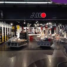 Ako Help Desk Contact Number Ako Bookstores Aankomstpassage 1 1 Luchthaven Schiphol Noord