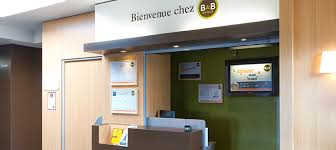 montauban si e perc b b cheap hotel le mans nord hotel near the a11 motorway and the