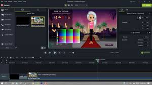 tutorial video editing how i record and edit my videos a super easy msp video editing