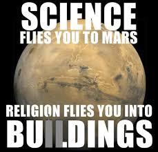 Religion Memes - religion the memes bruce on politics