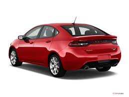 2014 dodge darts 2014 dodge dart prices reviews and pictures u s