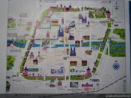 Regensburg Germany Map by Maps Update 12001043 Nuremberg Tourist Map U2013 12 Top Tourist